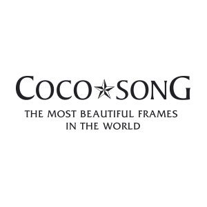 Coco-Song