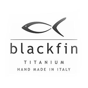 blackfinPositiv