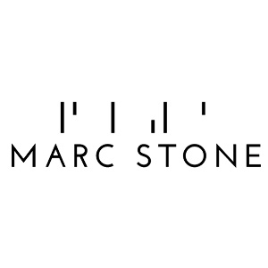 marcstone
